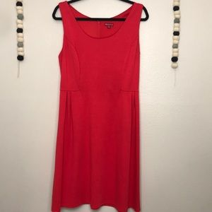 MERONA WOMEN'S DRESS